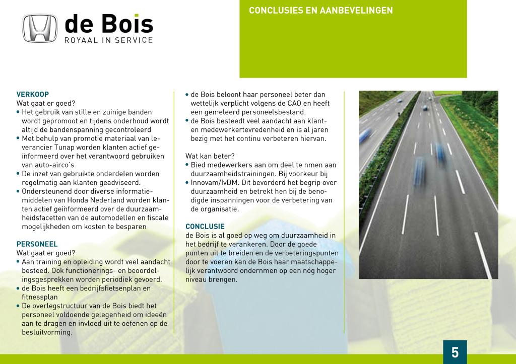 pagina 6 duurzaam ondernemen