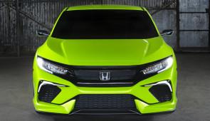 Toekomstige Honda's met innovatieve techniek en onderscheidend design
