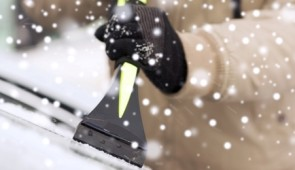 Honda de Bois Wintertips