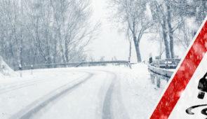 De wintertips van 2019