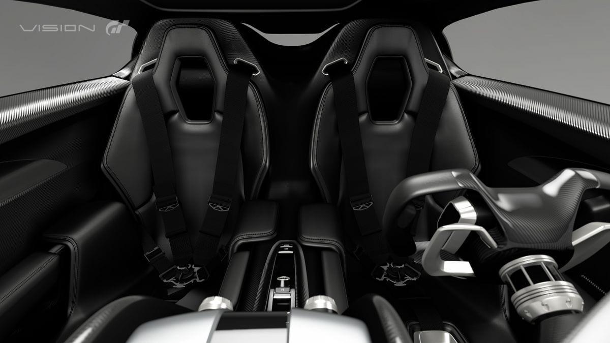 Honda-Gran-Turismo-3
