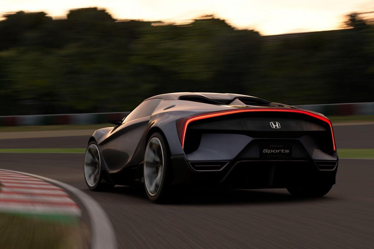 Honda-Vision-Gran-Turismo