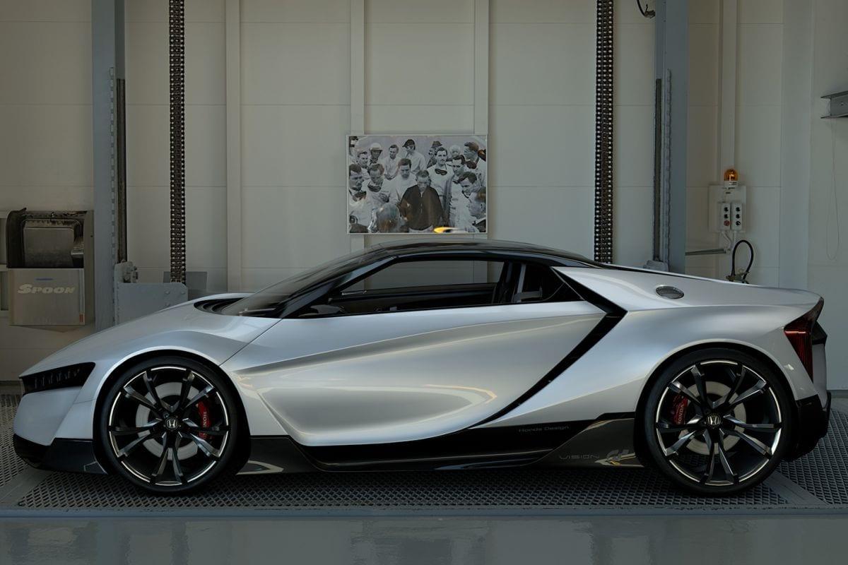 Honda-Vision-Gran-Turismo2