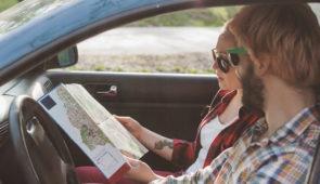 Vijf handige tips voor een autovakantie