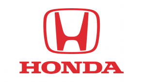 Honda: één van de betrouwbare automerken